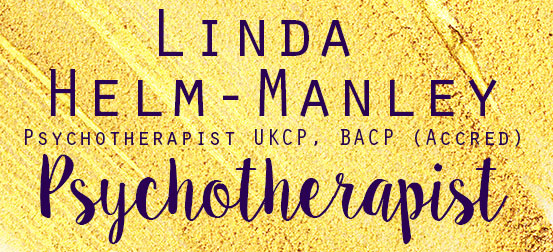 Counselling in Sawbridgeworth, Bishops Stortford & Harlow.